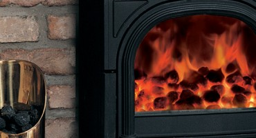The Importance of Using High Efficiency Multi-fuel Stoves