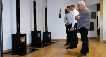 Importance of buying from your retailer
