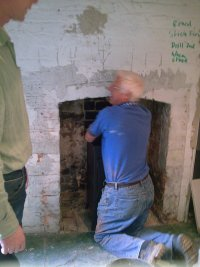 A site visit by a HETAS qualified heating engineer is highly recommended