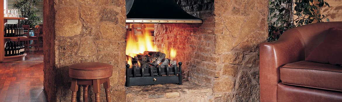 Made to Measure Gas Fires