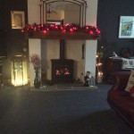 """""""Absolutely beautiful to look at and heats my large lounge perfectly. Love it!"""""""
