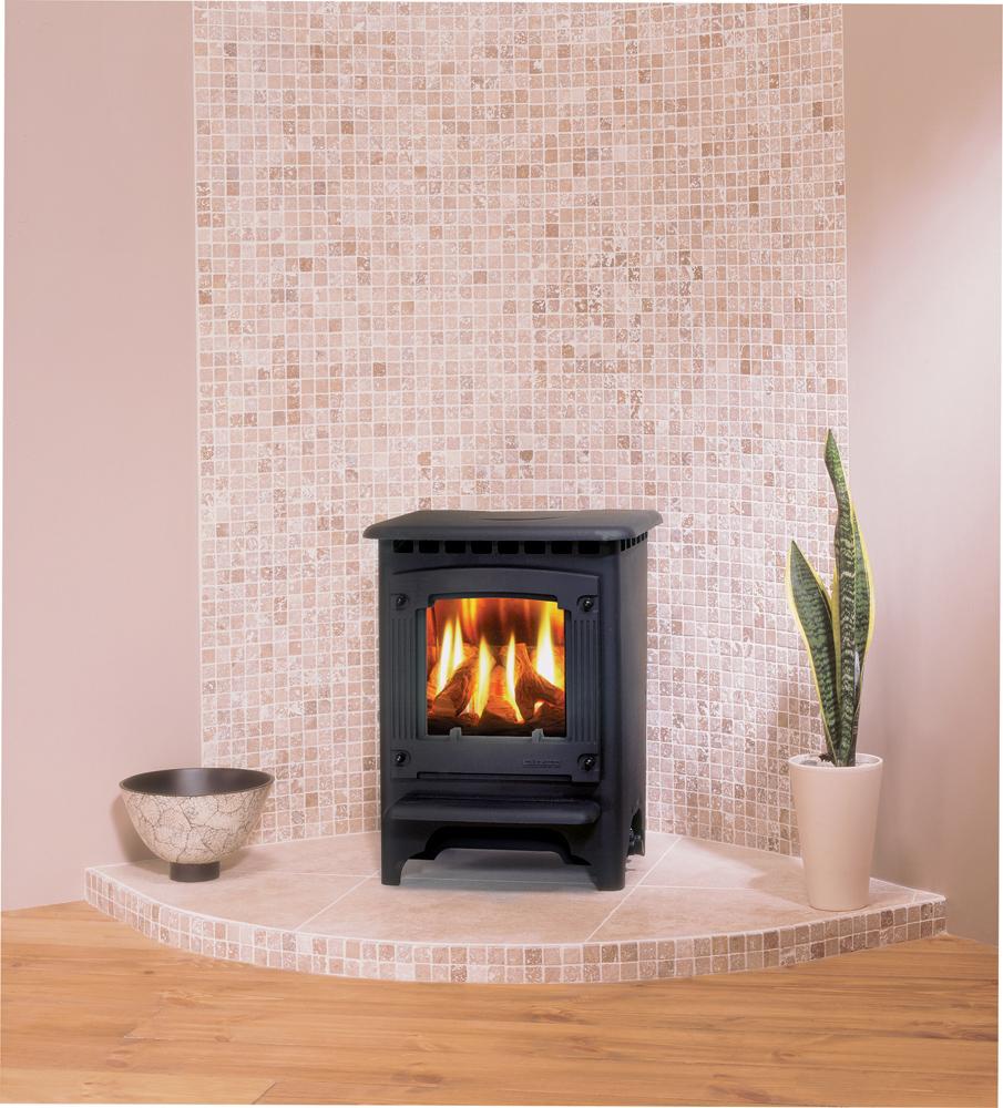 marlborough gas stoves gazco traditional stoves