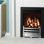 mix-match-inset-gas-fires