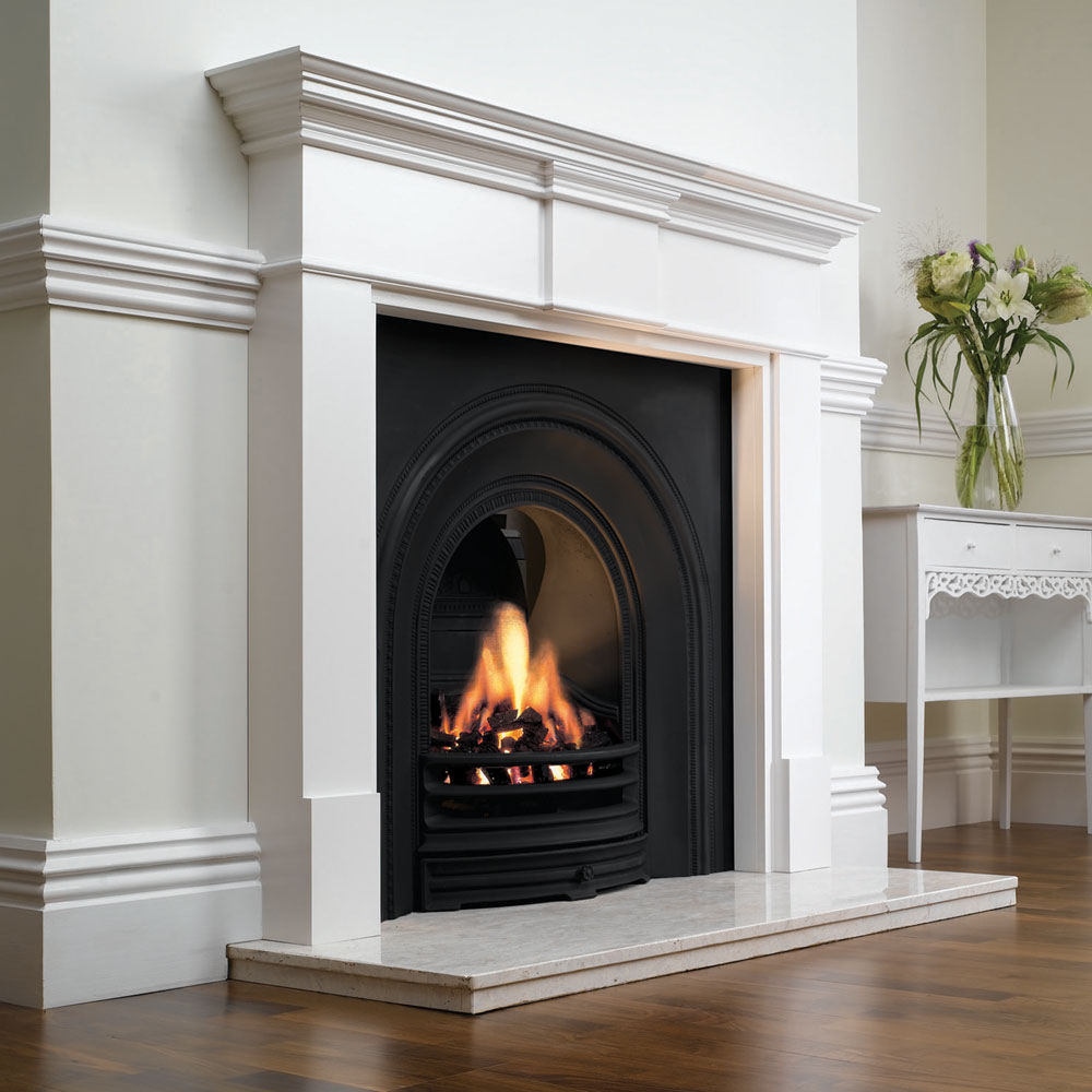 shelf stone trgn fireplace brick interior mantels natural wood mantel ideas white fireplaces for contemporary pictures oak