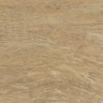 Peroba Amendola Wood Effect