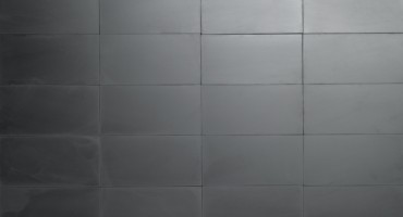 Polished Slate Tiles