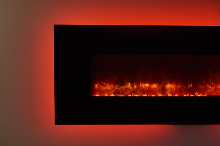 Radiance Electric Fires Stovax Amp Gazco