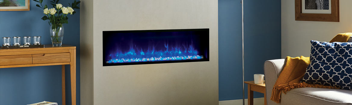 fireplace inset.  radiance inset electric fires Inset Electric Fireplace
