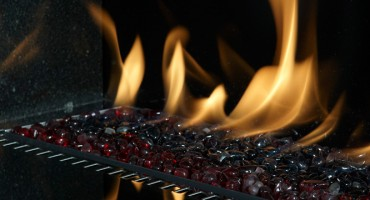 Gazco introduces stylish fuel effects for gas Studio fires!