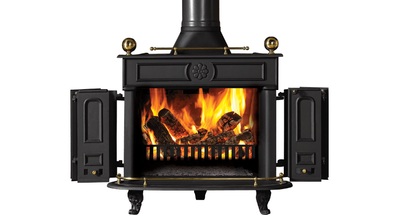 Regency Wood Burning Stoves Amp Multi Fuel Stoves