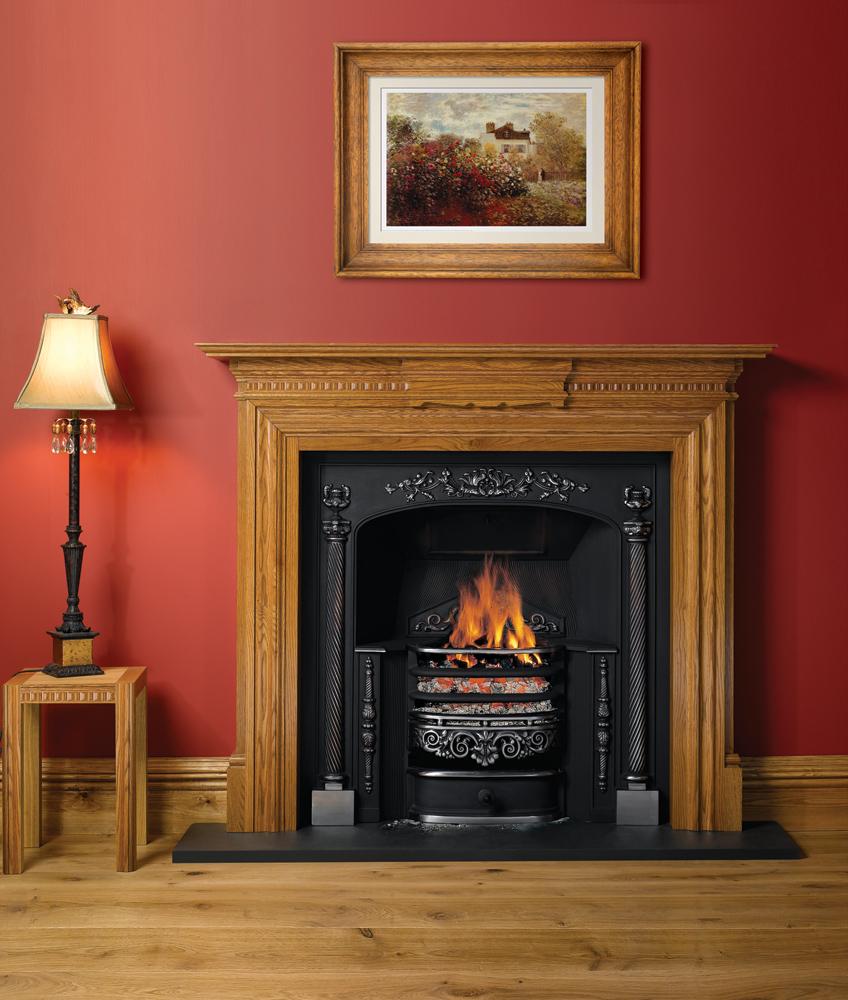 regency fireplace inserts home design