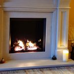 "Gazco Riva2 600HL Gas Fire – ""Absolutely delighted"""