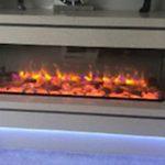 """Gazco eReflex 110W Trento Suite – """"Looks amazing"""""""