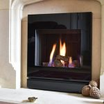 """Gazco Logic HE Gas fire – """"Just in time for a cool May!"""""""