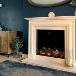 """Gazco Riva2 750HL Gas fire – """"Transformed our lounge"""""""
