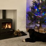 "Yeoman CL5 Stove – ""Lovely little log burner"""