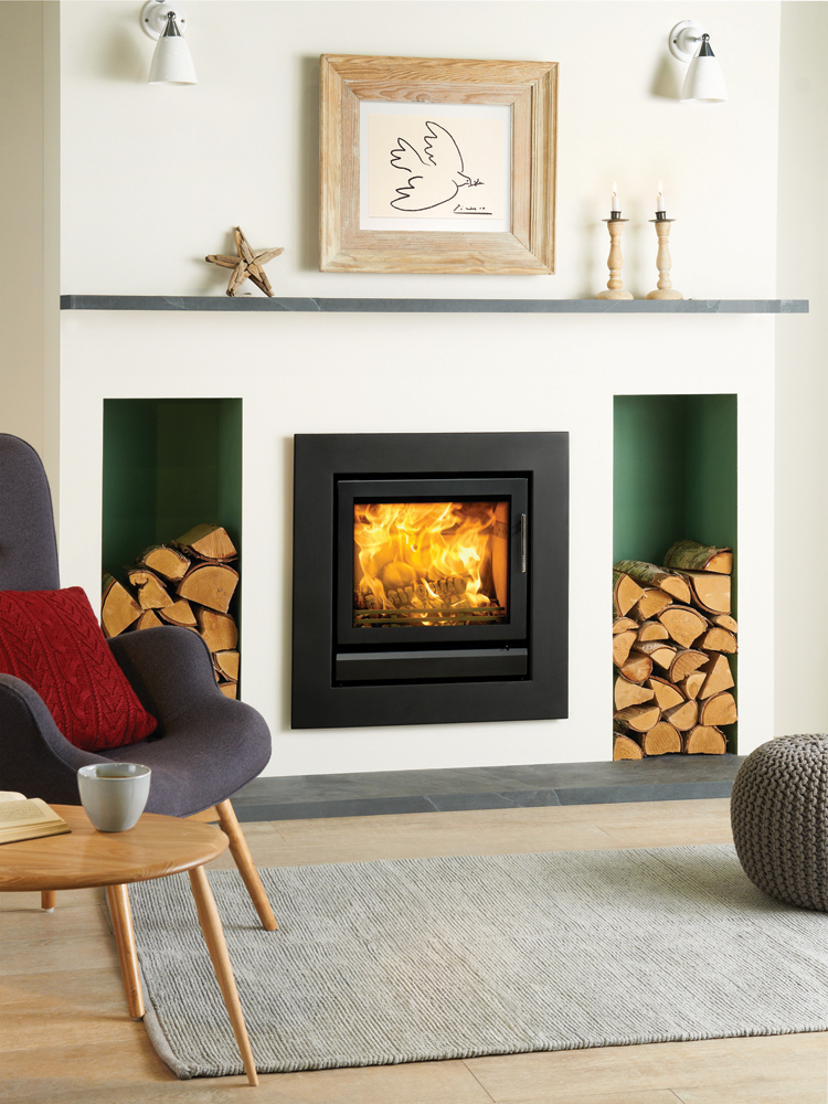 wood stoves product with Riva 50 on Products moreover Riva Studio Edge likewise Jetmaster Universal Double Sided 700 Open Fire as well Riva 50 as well St2 Stove.