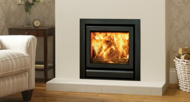 About Riva Inset Fires