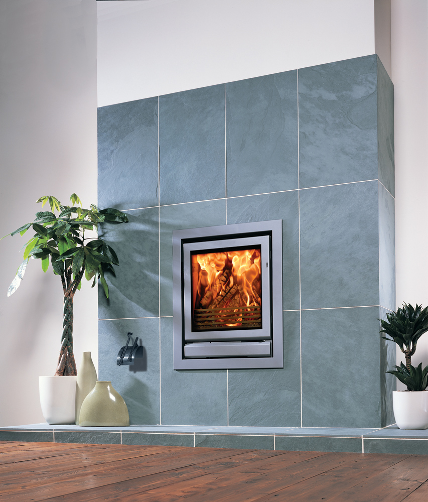 riva 55 wood burning inset fires u0026 multi fuel inset fires stovax
