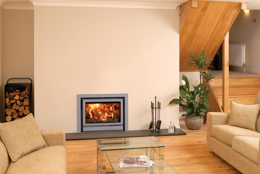 Are Electric Fireplace Stove Grand Aspirations Reviews