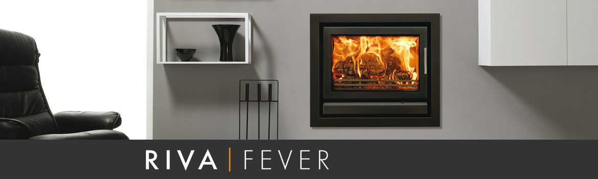 Riva Fever is back and for a limited time only!