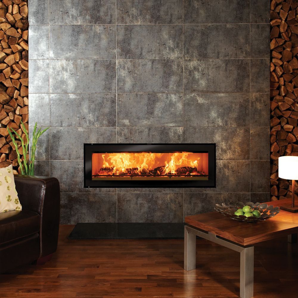 studio edge inset wood burning fires fireplace tools for wood burning stoves fireplace screens wood burning stoves