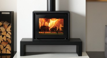 Cost effective installation with the Riva Studio 500