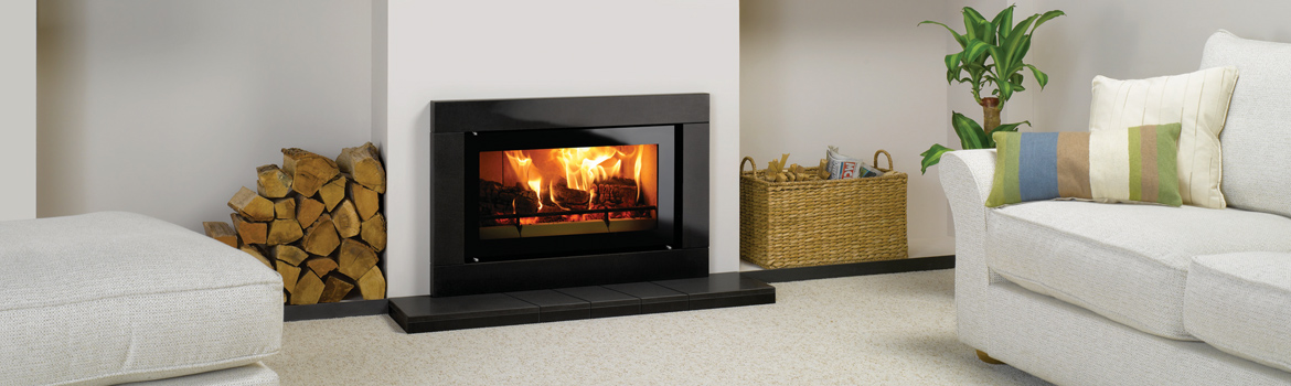 studio wood burning inset fires rh stovax com