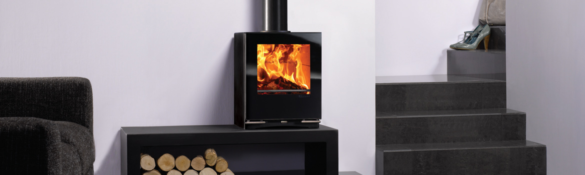 - Contemporary Wood Burning Stoves & Multi-Fuel Stoves - Stovax