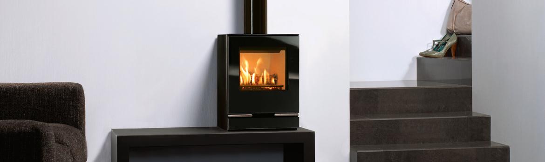 modern gas stoves. Modern Gas Stoves T