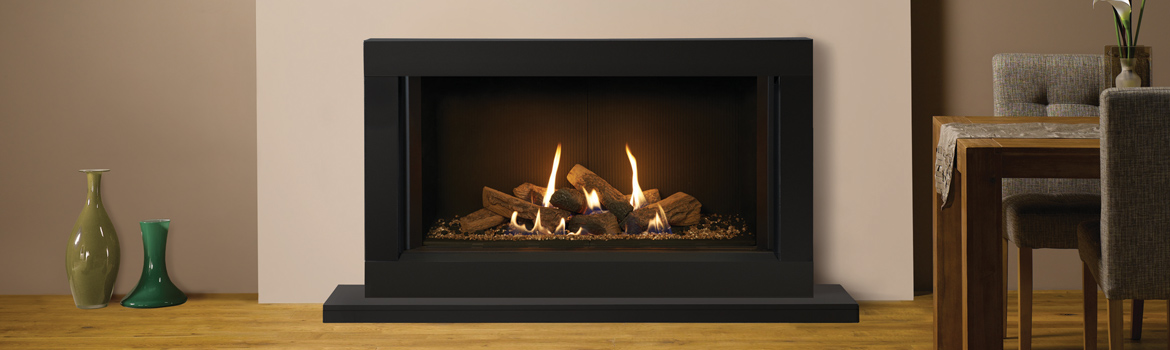 Hearth Mounted Gas Fires Stovax Amp Gazco