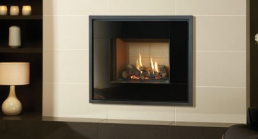 Riva2 500 Gas Fires