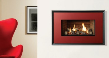 New Gazco video showcases Riva2 530 and 670 gas fires