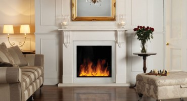 Traditional Fireplaces Stovax Amp Gazco