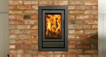 Spare parts for wood burning stoves and fires