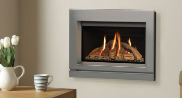Riva 53 & 67 Gas Fires
