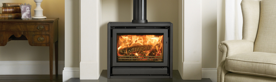 Riva Wood Burning Amp Multi Fuel Freestanding Stoves