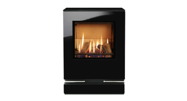 Vision Small Gas Stoves