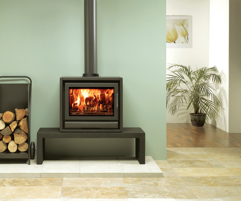 riva f66 wood burning u0026 multi fuel freestanding stoves
