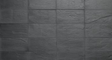 Riven Slate Tiles