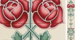 rosebudMAIN