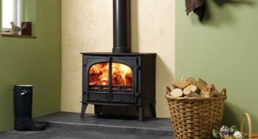 Seasonal advice for your boiler stove