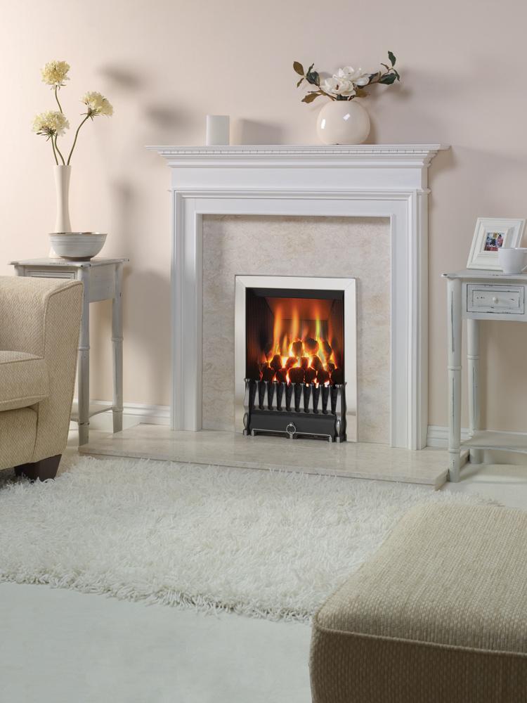 Small Fireplace Mantel Surround Decoration Images Of Small Fireplace Mantels Images Of Stone