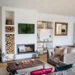 James, Studio 2 Profil, Smart Home
