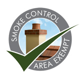 smoke-control-area