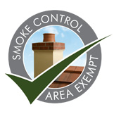 Smoke Control Area