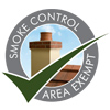 Smoke Control Approved