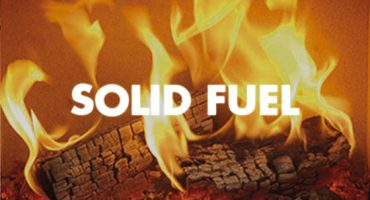 Stove & Fires Product Registration Solid Fuel