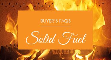 Solid Fuel Buyer FAQs