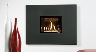 Inset Gas Fires